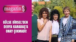 Picture of a TV show: Avrupa Yakası