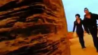 2 Unlimited   Mysterious 1993 www keepvid com