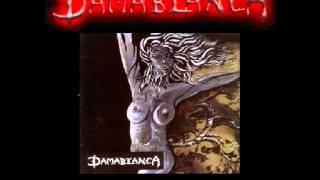 Damablanca-01-Lucha perdida