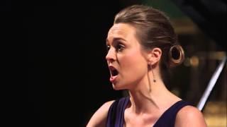 Sophie Macrae - Can't Help Lovin' Dat Man (Show Boat)