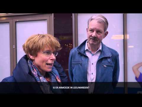 Bekijk details van Armoede in Leeuwarden