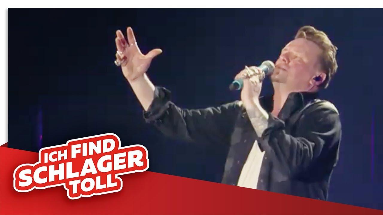 Ben Zucker - Mein Berlin (Live)