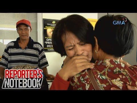 Kung magkano palaguin mo manipis sa panahon ng panganganak