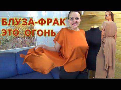Femeie singura caut barbat transnistria