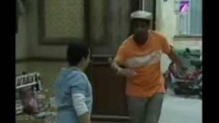 VIDEO 7AL TÉLÉCHARGER CHOUFLI