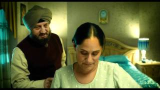 Speedy Singhs - Theatrical Trailer [HD]