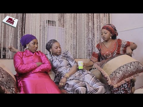 FURERA 3&4 LATEST HAUSA FILM 2019 WITH ENGLISH SUBTITLE