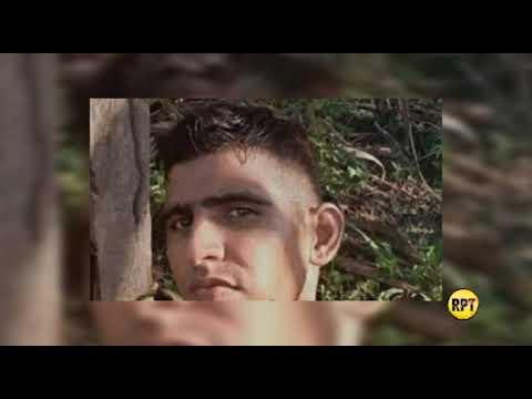 Soldado fue hallado muerto en Aguachica, Cesar