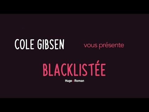 Vidéo de Cole Gibsen