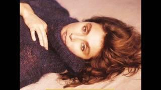 Laura Branigan-The Power of Love (1987)