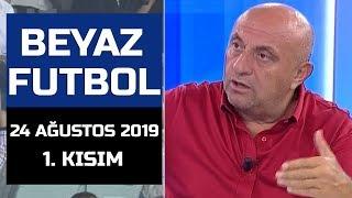 * Fenerbahçe Başakşehir'i deplasmanda 2-1 yendi * Sinan Engin: Fenerbahçe Gustavo'yu her an getirebilir * Fenerbahçe Başakşehir'i son dakikada geçti