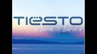 Tiesto feat. Matt Hales - UR (Junkie XL Air Guitar Remix)