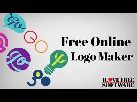 mp4 Online Automotive Logo Maker, download Online Automotive Logo Maker video klip Online Automotive Logo Maker