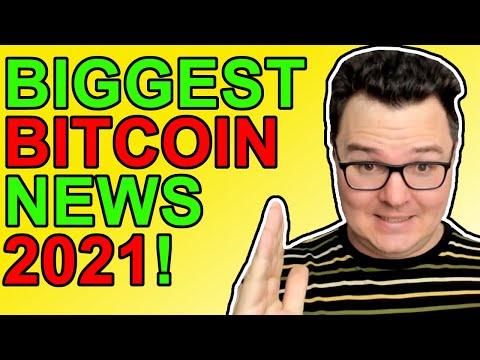 Kaip būti bitcoin prekybininku