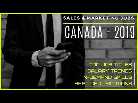 mp4 Business Marketing In Canada, download Business Marketing In Canada video klip Business Marketing In Canada