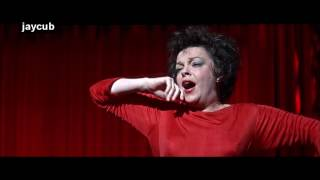Judy Garland - By Myself - Stereo - 1080p