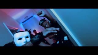 Fast Cash Boyz - 'Catch a Body' (Official Music Video)