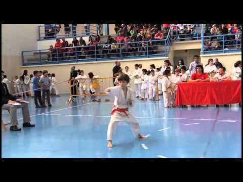 Campeonato Promoción Irurtzun (4)