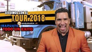 Venta de Maquinaria Pesada - Subastas de Maquinaria Mexico y USA