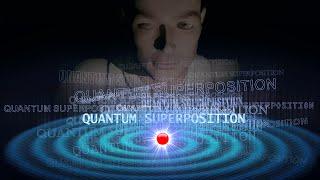 Physique Quantique Pour Les Nuls V.39
