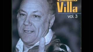 ANEMA E CORE (CLAUDIO VILLA -VIS RADIO 1951)