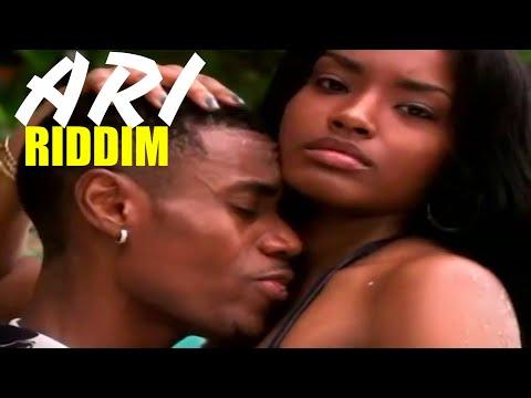 ARI RIDDIM MIX (Wayne Wonder, Noah Powa & more) Dancehall 2020 – DJ Reem  DJ Muerch Production