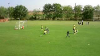FK INDEX - FK FUTOG 3-1
