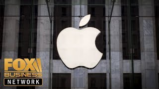 Apple possibly moving some production out of China