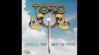 Toto   Africa HQ