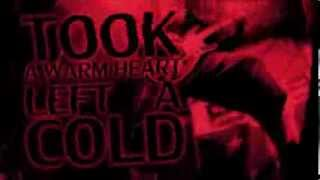 Eye Empire - The War Isn't Over Yet (Lyric Video)