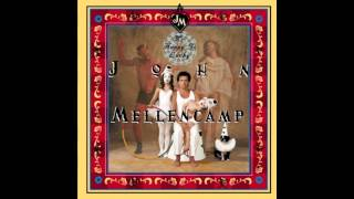 John Mellencamp - Emotional Love (Junior Vasquez X-Beat Mix)