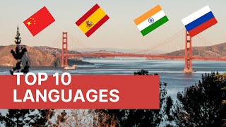Top 10 languages to learn in 2020