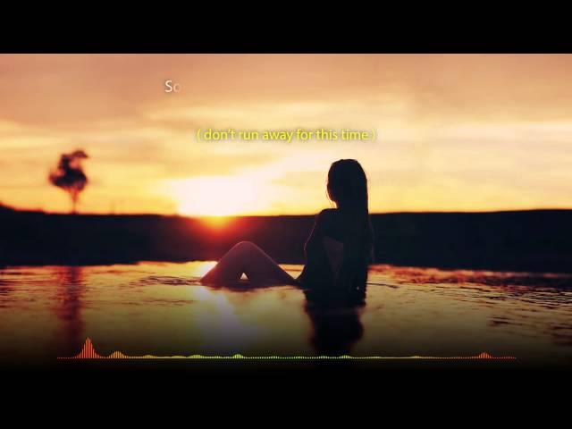 Tunguska Electronic Music Society - Aquascape - Sunrise +Lyrics