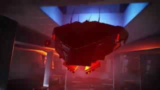 VideoImage1 Espire 1: VR Operative