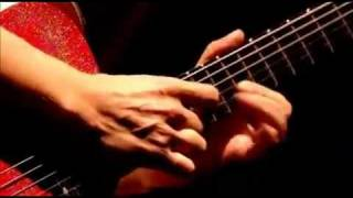 The Best Matt Bellamy's Solos.flv