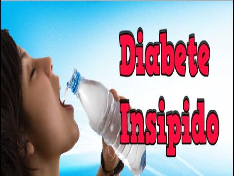 Convulsioni e diabete