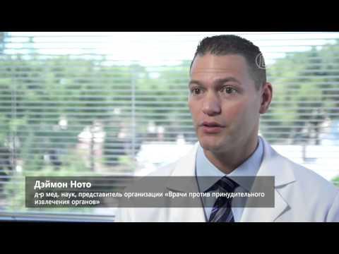 Правильное лечения гепатита с
