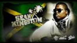Fergie ft. Sean Kingston - Big girls don't cry (remix)
