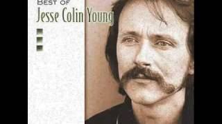 <b>Jesse Colin Young</b>  Get Together