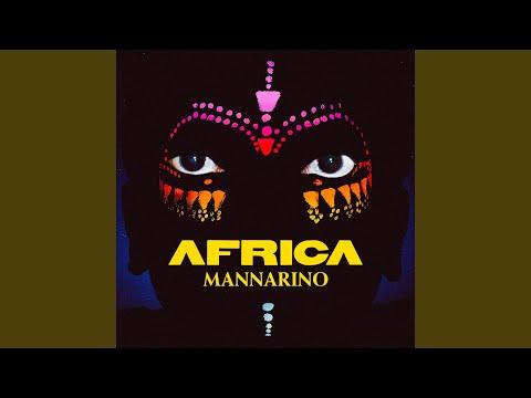 Immagine testo significato Africa