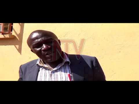 Speaker Kadaga says poor students need more help