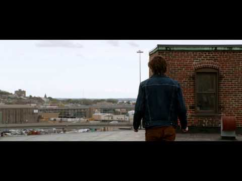 The Forger (2015) (1st Clip)