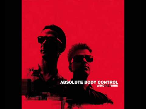 Absolute Body Control - Figures