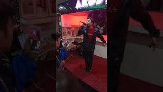 Hidra   Nabız (Amasya Konseri) (Live Performance) (2018)