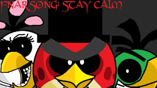 angry birds friends malk most popular videos