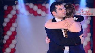 Քաղաքումի Մխոյի (Հովհաննես Դավթյանի) ամուսնության անսպասելի առաջարկը