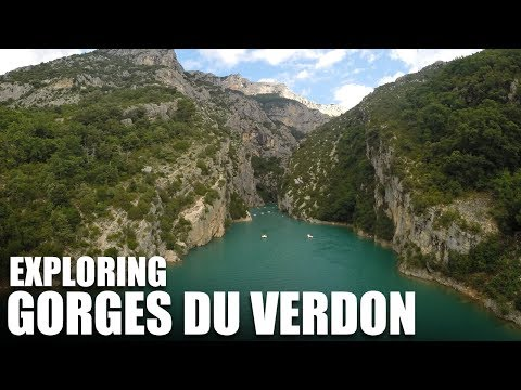 flite-test--exploring-gorges-du-verdon
