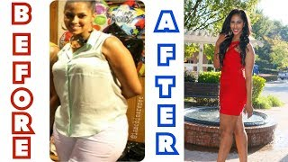 HOW I LOST BELLY FAT, WEIGHT, & INCHES!!!   HIGHLY REQUESTED