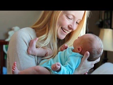 Lombalgia in gravidanza sintomi e trattamento