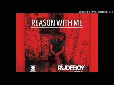Rude boy Reason with Me Instrumental Remake MelodySongz